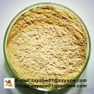 Kavalactones Kava Kava Extract