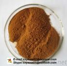 Kanna Extract Sceletium Tortuosum Extract