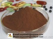 Indirubin Indigofera Tinctoria L Extract
