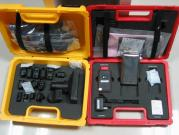LAUNCH X431 Diagun Scanner
