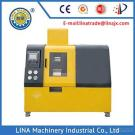 Rubber Seal Ring Dispersion Kneader/Internal Mixer For Research And Mass Production