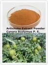 Natural Artichoke Powder, Natural Cynara Scolymus