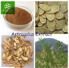 Astragalus Membranceus P. E., Astragalus Root P. E., Astragalus Extract/Extract Powder