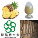 100% Natural Pineapple Fruit Extract Powder, Pineapple Juice Powder