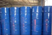 Environment Protection Professional Polyurethane Adhesive