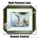 Remote Control Wall Picture