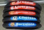Club Steering Wheel Cover