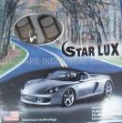 Starlux Car Alarm