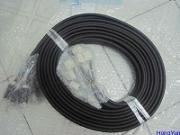 40002233 XY BEAR ZT CABLES ASM