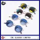 UV400 Polarized Sunglasses Wholesale Eyeglasses Frames Eyewear