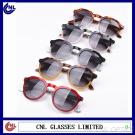 China Fashion Sunglasses Eyewear Frames Sun Glasses Factory