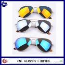 Cheap Dropshipping Men Designer Aviator Sunglasses for Men
