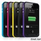 Mophie Juice Pack Air & Plus For Iphone 4 & 4S
