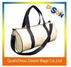 Custom Canvas Sports Bags