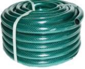 Tubo flessibile ad alta pressione del PVC