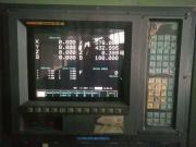 Fanuc Monitor A61L-0001-0094 1459X-1