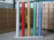 High Intensity Reflective Sheeting Glass Bead Type