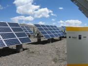 Home Portable Solar Power Generators LS-083A