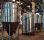 brewery setup cost 30bbl per batch
