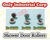 Shower Door Roller