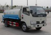 Dongfeng FYC Water Truck