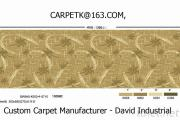 China Hotel Carpet, China Hotel Carpet Manufacturer, China Wall To Wall Carpet, China Roll Carpet, China Casino Carpet, Chinese Carpet