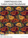 중국 axminster 양탄자, 중국 주문 Axminster 양탄자, 중국 Axminster 양탄자 제조자, 중국, 중국 Axminster의 Axminster 양탄자,