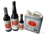 Chinese Fermented Superior Light Soy Soya Sauce