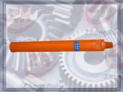 DHD 340 Hammer Drill