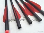 Carbon Fiber Arrow Shafts, Archery Arrow, Arrow For Hunting