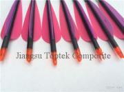 Carbon Fiber Arrows, Carbon Archery Arrow, High Quality Carbon Arrow
