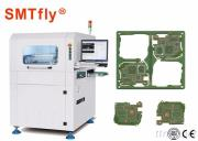 Inline CNC Cutting Machine, Router Circuit Board, SMTfly-F03