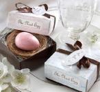 Bird'S Nest Soap