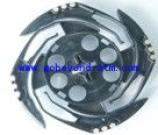 wincor XE Stacker Wheel 1750076133