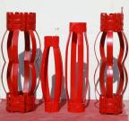 Casing Centralizers/Bow Centralizers And Rigid Centraizers