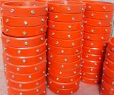 API Stop Collars For Holding Centralizers Or Cement Baskets