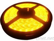 LED Flexible Tape Lights
