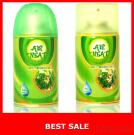 Anti-Mosquito, Mosquito Repellant, Mosquito Insecticide