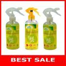 345Ml Household Detergent
