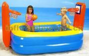 InflatablePool