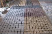 GranitePavingStone