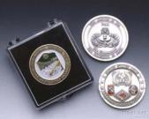 Medallions-1