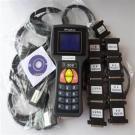 Tcode v9.99 T300 Auto Diagnostic Tool