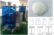 High Speed Vertical Form Fill Seal Packing Machine