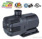 DJB-2500 series Pond Pump