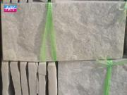 Natural White Quartz Slab