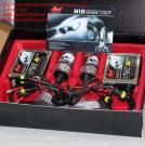 HID Xenon Kit