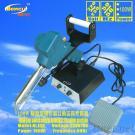 100W Electronic Soldering Machine, Welds Robot