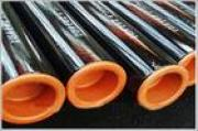 Astm A179 Steel Pipe/Tube