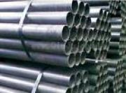 Astm 213 Alloy Steel Pipe/Tube